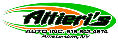 Altieri's Auto, Inc. - Auto Repair, Auto Body Repair & Towing in Amsterdam, NY -(518) 843-4874